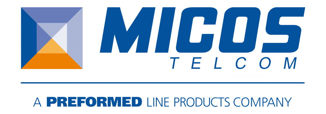 Micos Telcom - news in July