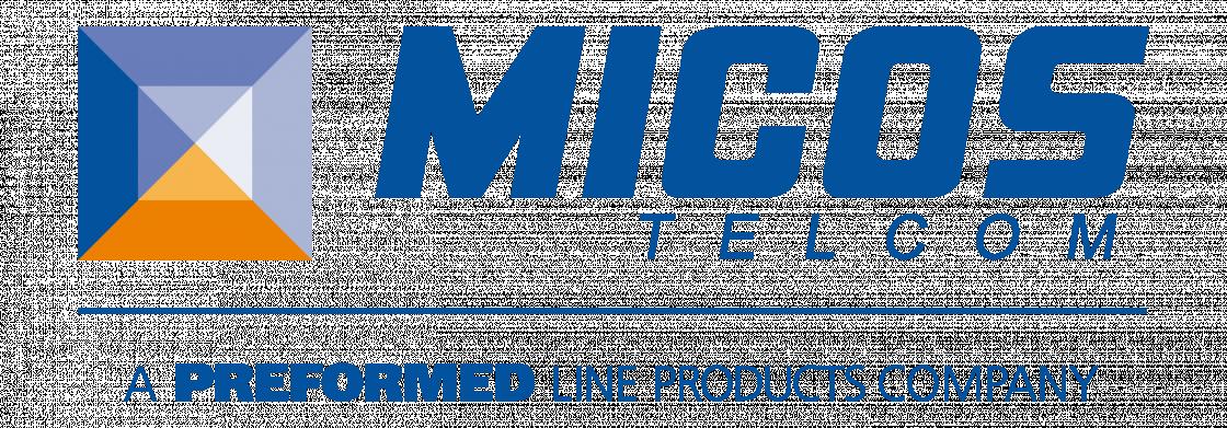 Micos Telcom - novinky v červenci