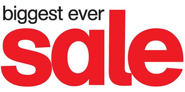 The Biggest Ever Coastwatersports Sale Up To 50 Off 5 Off All Orders In January