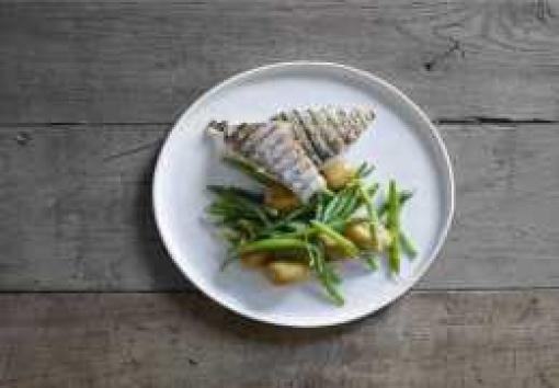 Mincir en bonne santé : quelle stratégie alimentaire privilégier ?