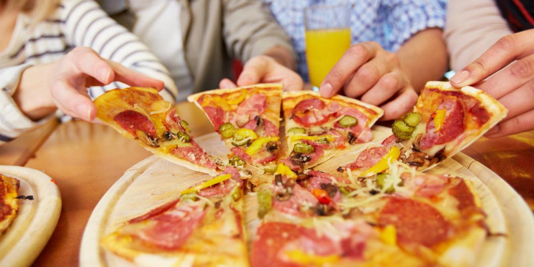 Les aliments ultra-transformés envahissent nos assiettes