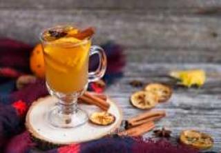 Menus santé : vitaminez vos boissons chaudes