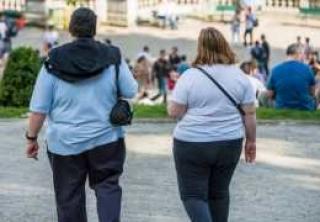 Diabète et obésité, à l'origine de 800 000 cas de cancer par an dans le monde