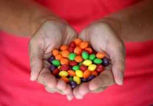 Les additifs, un « assaisonnement » dont on connaît encore mal les effets
