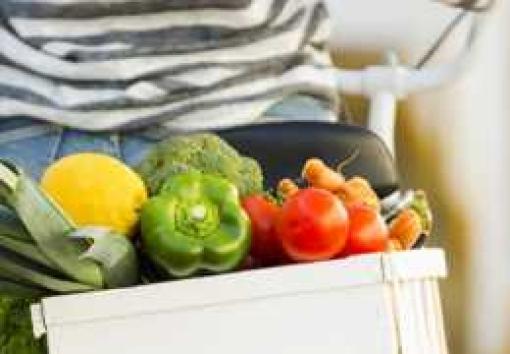 Flexitarisme: un régime alimentaire durable et équilibré