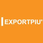 Exportpiù srl