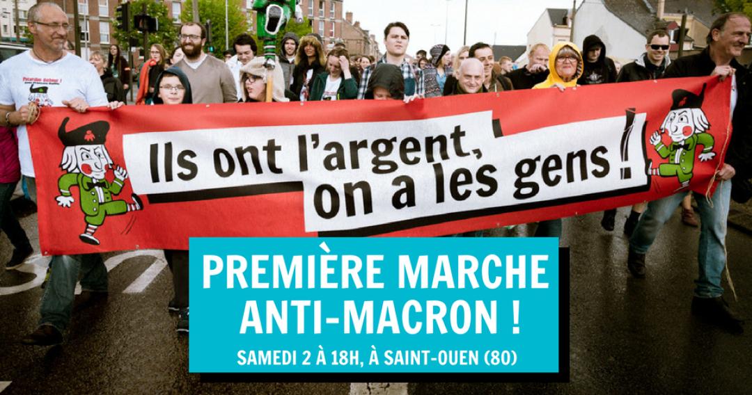Qui est Emmanuel Macron ? - Page 6 972f51608adf62d33eec9d3e201c8373d02db377