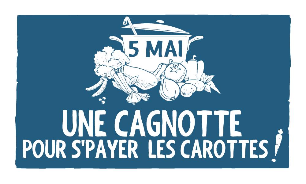 Convergence des luttes. Appel au 5 mai. La Fête à Macron !  961025d742d6cee6df737c697a6b4048dac29e5a