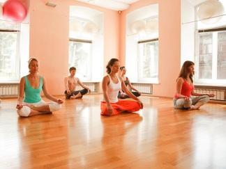 йога тур карпаты отдых семинар тренинг медитация саморазвитие