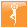 йога-тур отдых йога для новичков обучение введение в йогу