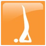 йога семинар отстройка асан углубленная практика Украина Карпаты