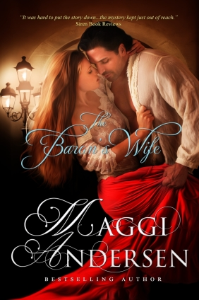 Enable your images to see this book cover!