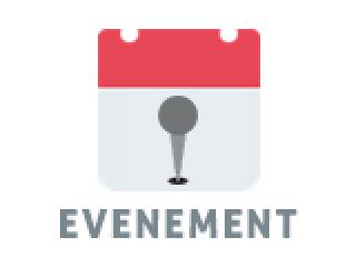 https://www.facebook.com/events/1768816223448648