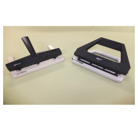 Hole Punchers Large Office Supplies