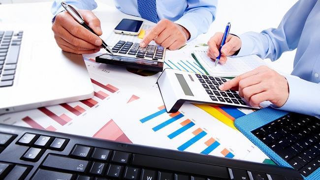 مالیات نمایندگان بیمه