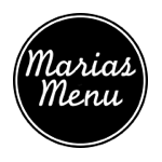 Join MariasMenu!