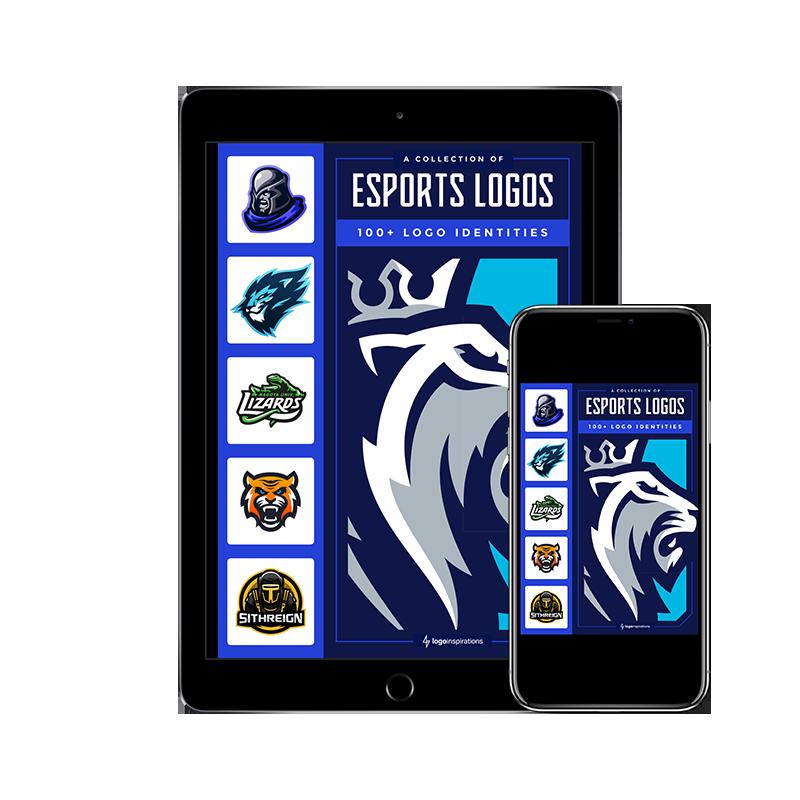 Los Logos Ebook