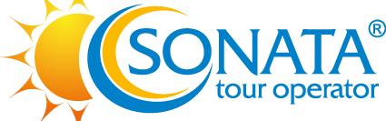 Sonata Tour Operator