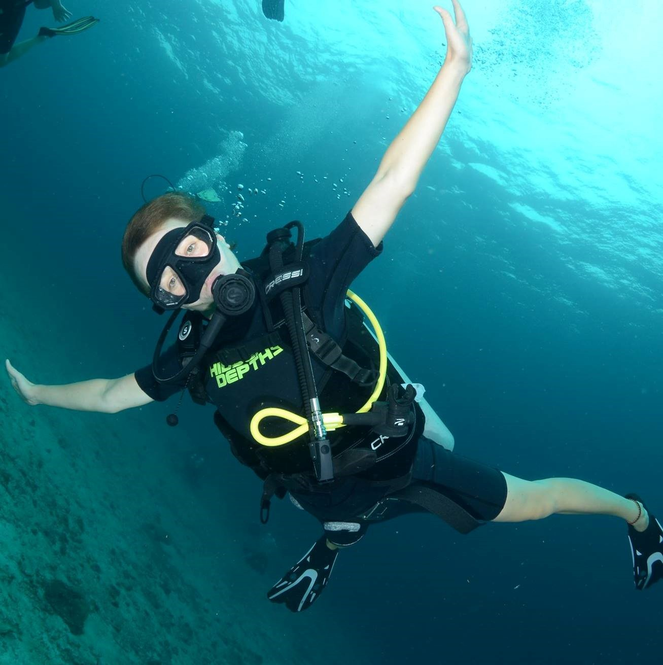 46f4e8f1df47b3fefe450e1c0d857abaa5745e2a - Diving Experience in Agadir
