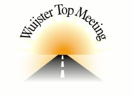 Wuijster Top Meeting