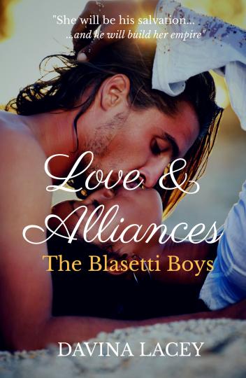Love & Alliances