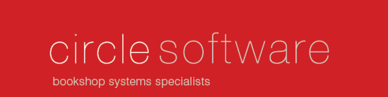 Circle Software - Bookshop System Specialists