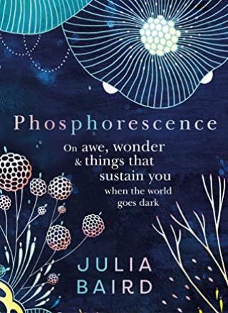 Phosphoresence