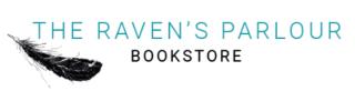 The Bookshop at Queenscliff