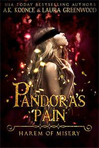 Pandora's Pain