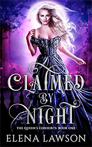 Claimed by Night