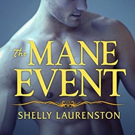 The Mane Event: Pride Series #1