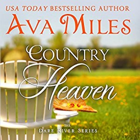 Country Heaven: Dare River, Book 1