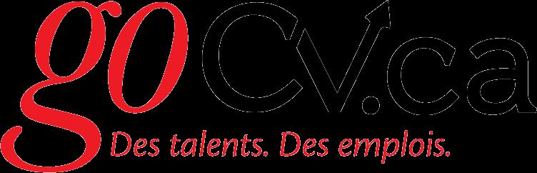 goCV.ca