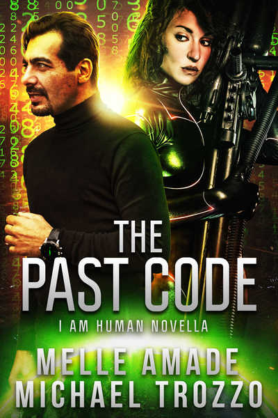 The Past Code