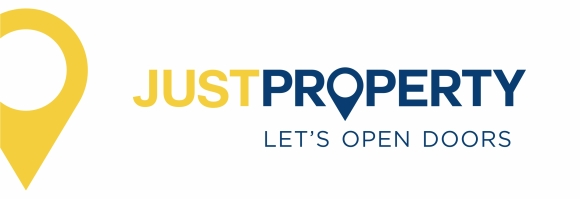 Just Property National Newsletter - March