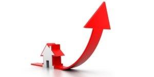 Just Property National Newsletter - April