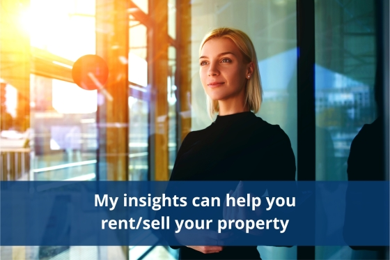 Just Property National Newsletter - February