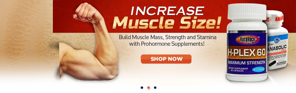 AllMySupplements com - Sports Supplement Deals & Discounts