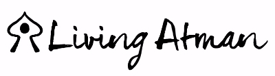 Living Atman Company Logo