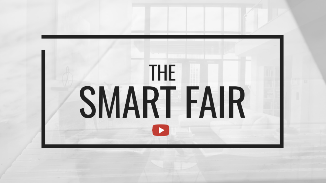 THE SMART FAIR
