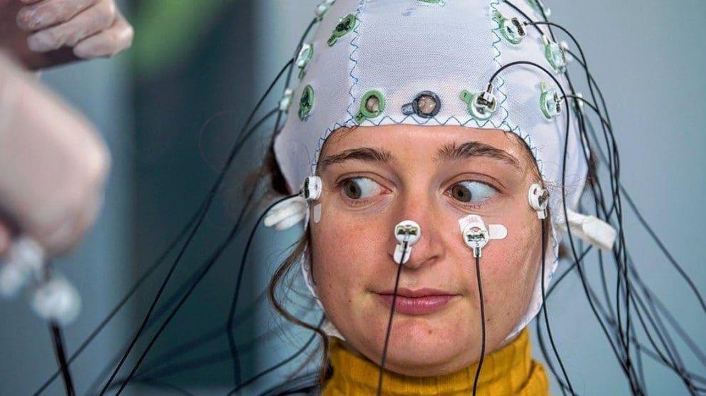 Gedächtnismanipulation: Forscher wollen gezielt Erinnerungen auslöschen
