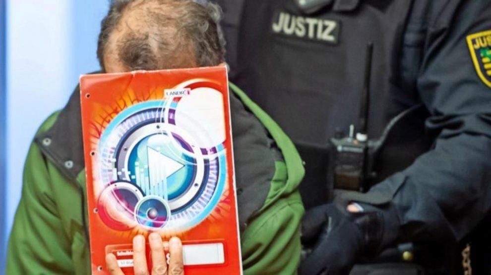 Regensburg zeigt Zivilcourage: Bürger schicken deutschfeindliche Szene-Restaurants in die Insolvenz