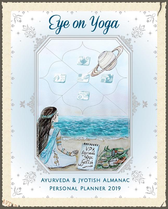 https://www.amazon.ca/Eye-Yoga-Ayurveda-Astrology-Personal/dp/0995914516/ref=sr_1_1?ie=UTF8&qid=1527622742&sr=8-1&keywords=ayurveda+planner