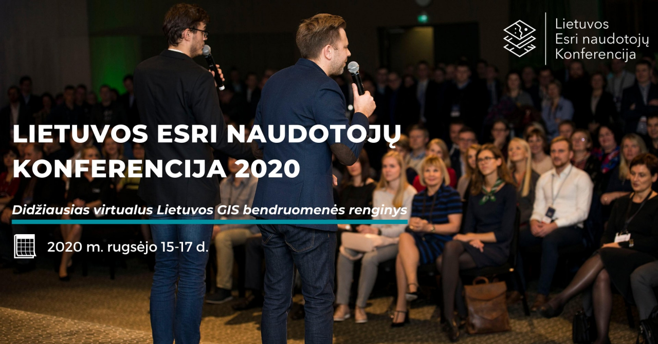 https://www.hnit-baltic.lt/blog/seminaras-arcgis-inovatyvus-sprendimai-2019/