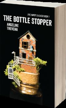 The Bottle Stopper