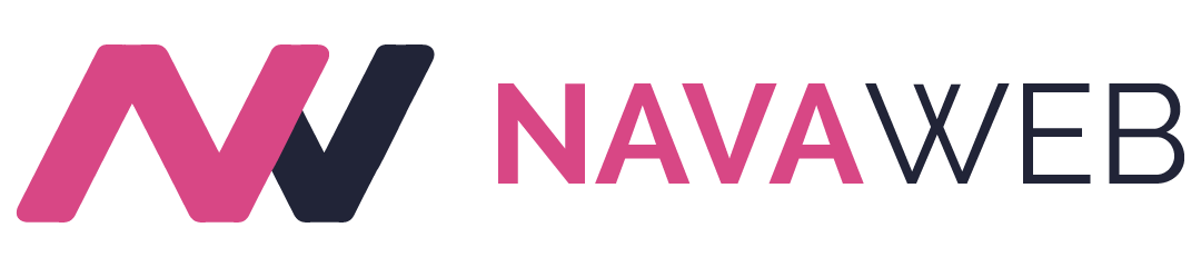 NavaWeb Design and Digital Marketing Agency