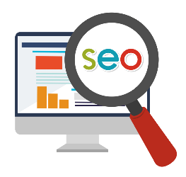 On-Page SEO Report