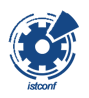 logo 3ist