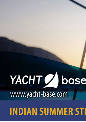 Need help choosing a right boat?