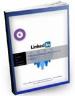 Karmic Ally Coaching LinkedIn Mistakes ebook
